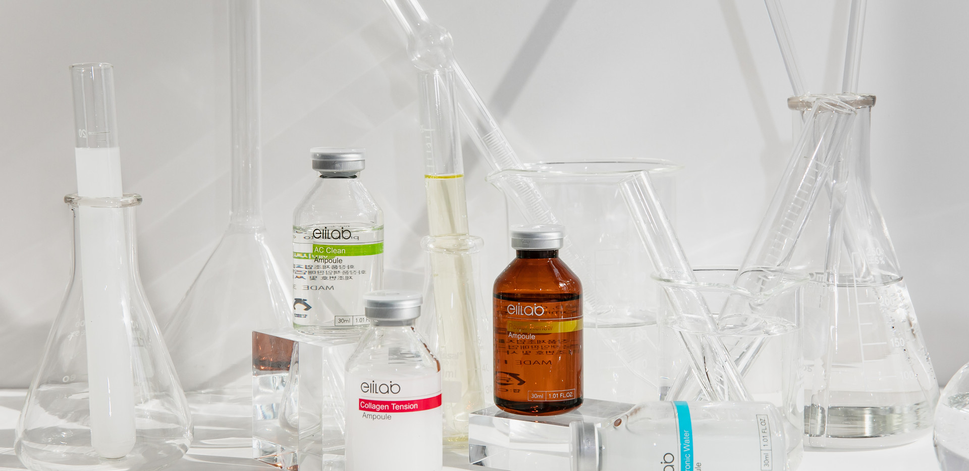 ☆Elilab-Ampoule-all-04.jpg