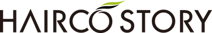 HaircoStory_Logo.png