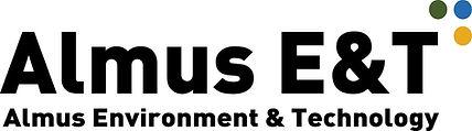 Logo_AlmusE&T.jpg