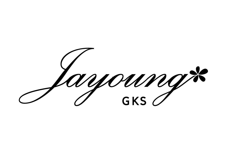 GKS 로고 (1).jpg
