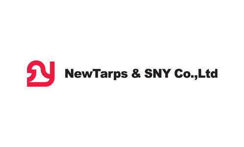 New Tarps & SNY Logo_ JPEG.jpg
