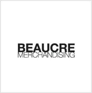 Beaucre.Logo.jpg