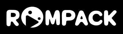 ROMPACK_CI.jpg