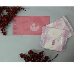 Sanitary pad crin pack