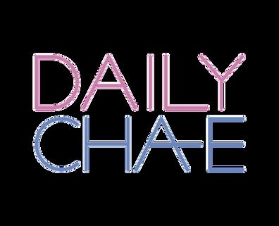DailyChaE logo.png