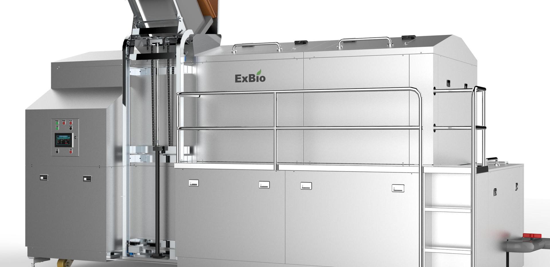 EX-3000.jpg
