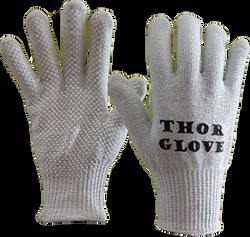 Thor glove TCS