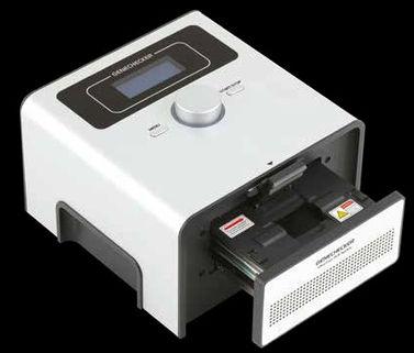 Genesystem Product Pic (1).jpg