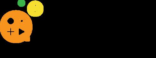 logo_AsomeIT.png