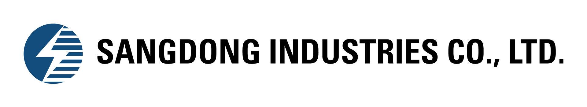 SANGDONG.Logo.jpg