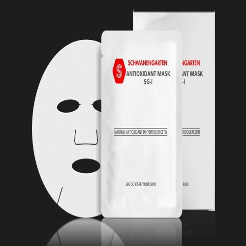 SG-I mask pack