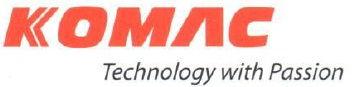 KOMAC.logo.jpg