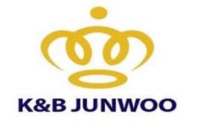 K&B Junwoo.LOGO.jpg