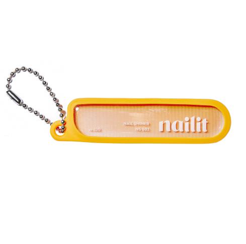 a116 nailit (2).png