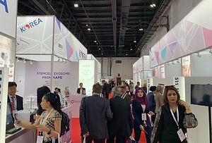 DubaiDerma_전시장사진 (5).jpg