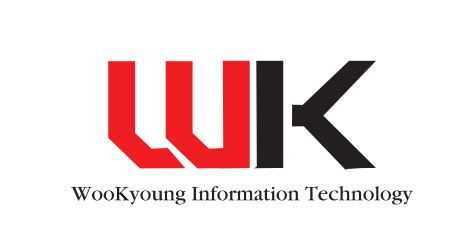 wookyoung logo.JPG