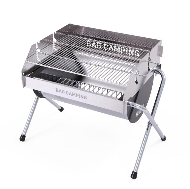 Bab grill