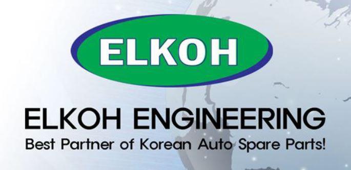 ELKOH.logo.JPG