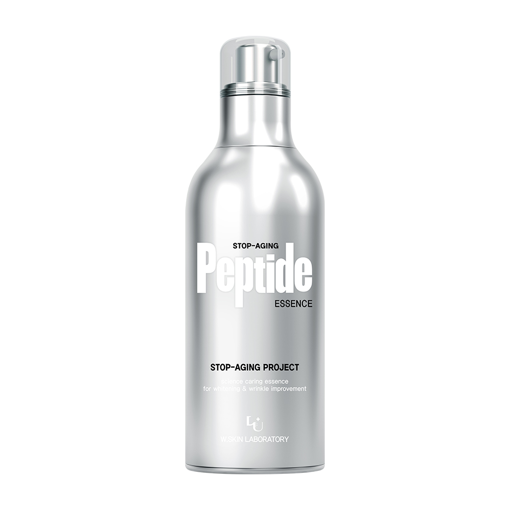 Peptide Essence