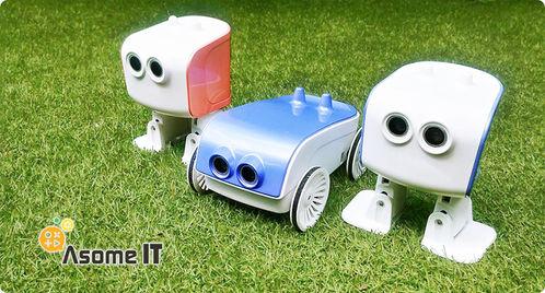 bot&car.jpg