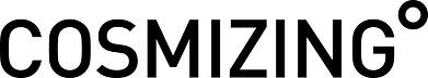 2. 코스마이징 CI (코스마이징).png
