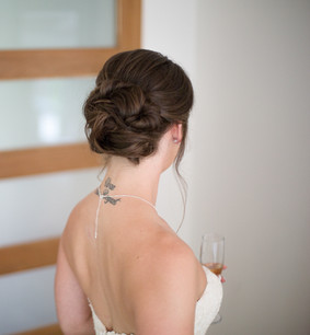 modern-lebelvedere-airy-wedding-photogra