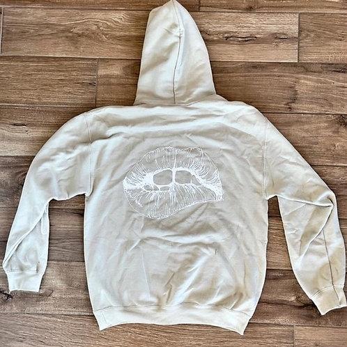 The Factory 380 Sweatshirt