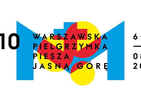 Plakat 310 WPP - symbolika