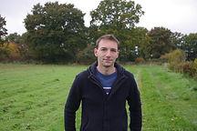 Sebastien Dellinger.jpg