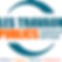 logo_travaux_publics_fédé_bretagne.png