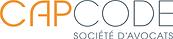 logo capcode.png