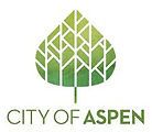 ciity of Aspen logo.jpeg