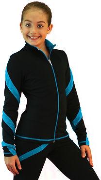 Jacket Chloe Noel2.jpg