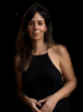 Carla-recorte.png