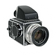 hasselblad 500c bola.png