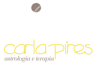 logo_carlapires-17.png