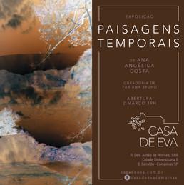 PAISAGENS-TEMPORAIS