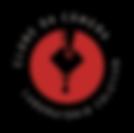 logo_clubedacamera_Prancheta 1.png