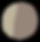 objeto-08.png