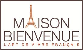 MAISON BIENVENUE, Maison, Bienvenue, Baccarat, Tisserant, kallian koy