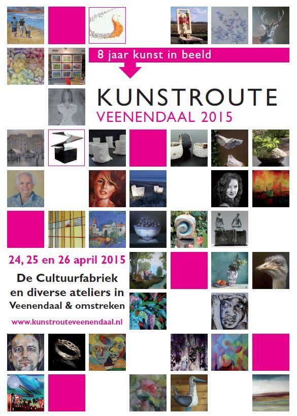 KuntRouteVeenendaal_Poster.JPG