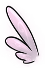 wing1.png