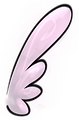 wing2.png