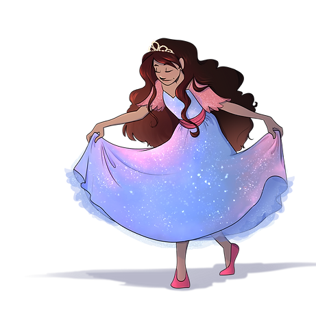 just princess.png