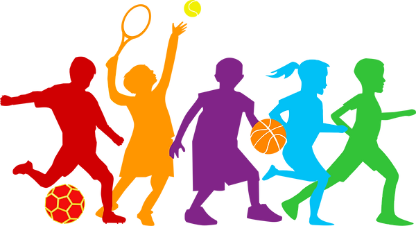 37-374777_kids-playing-sports-adhd-sport