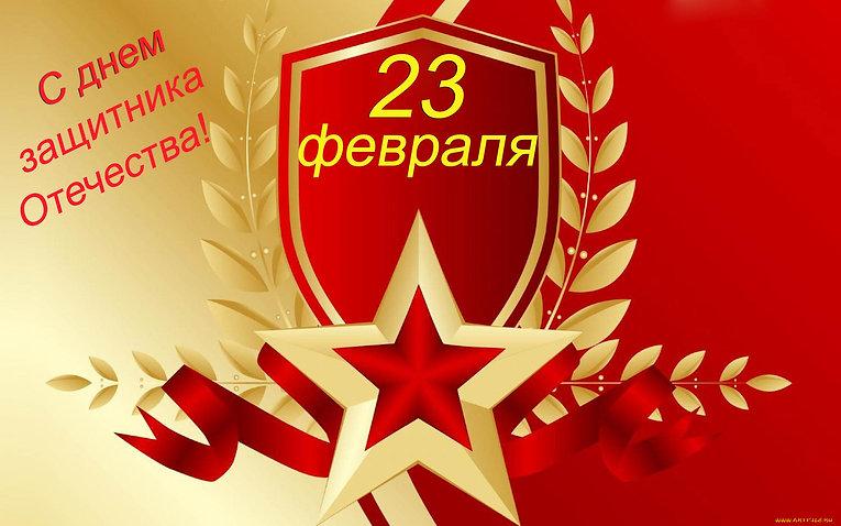1920x1200_1307620_[www.ArtFile.ru].jpg
