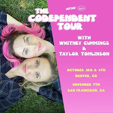 Whitney+Taylor_Tour_SQUARE_.jpg