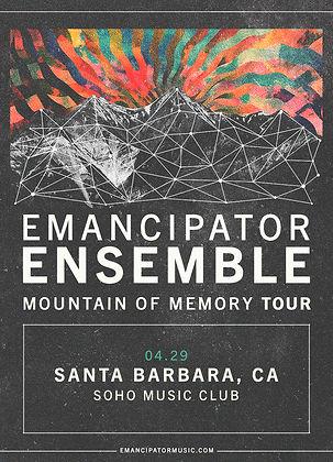 4-29_Emancipator_SB_Insta.jpg