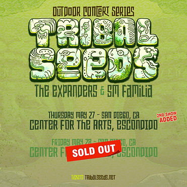2021-Tribal-Seeds-IG-Square.jpg