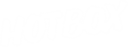 HotBox_white_long wordmark@3x.png